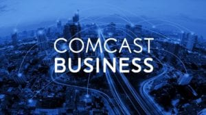 Comcast Business Expands Service in Virginia