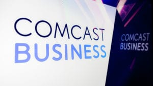 Comcast Business Selected as an Approved Vendor in State of Maryland